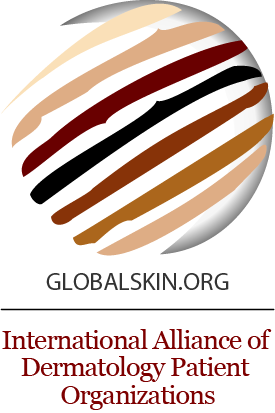 International Alliance of Dermatology Patient Organizations